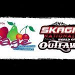 Skagit Nationals Adds Sage Fruit As Title Sponsor