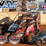 Mid-State Midget Nationals and Open Wheel Showdown Next for POWRi Leagues