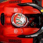2022 car is Ferrari's absolute priority says Binotto