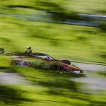 The Warmup: Honda Indy Grand Prix of Alabama