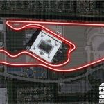 Formula 1: Miami to hold first Grand Prix in 2022 as start of 10-year deal