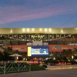 Formula One to stage inaugural Miami Grand Prix next year