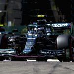 Marko slams Aston Martin over low rake legal threat