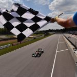Malukas Notches First Indy Lights Triumph