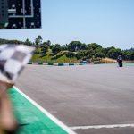 "Quartararo and Yamaha: ""Totally different"" animals in 2021"