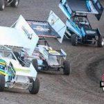 POWRi Minn-Kota Lightning Sprints Ready for 2021 Racing Season
