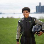 NXG Youth Motorsports Announces Detroit Expansion