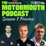 Ep 72 Season 7 Preview with Harry & Tim