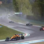 GPDA boss Wurz would prefer natural track limits