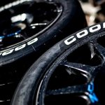 Cooper Tire Europe continues as exclusive tyre supplier