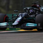 New rules not attacking Mercedes, Aston Martin says Berger