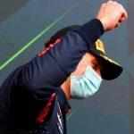 Formula 1: Senior Mercedes figure joins rivals Red Bull