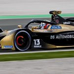 FP1: Da Costa sets practice pace in Valencia