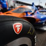 The Warm-up: Firestone Grand Prix of St. Petersburg