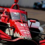 Rate The Race: Firestone Grand Prix of St. Petersburg