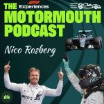 Ep 74 with Nico Rosberg (F1 World Champion)
