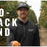 """""""That's a lot of oranges"""" : TWO-TRACK MIND featuring Jeb Burton   Episode 2, Pt. I"""