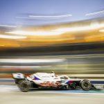 Schumacher advantage over Mazepin not unfair says Steiner
