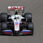 Steiner not critical of Schumacher's cautious approach