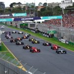 Government not ready to green-light Australian GP