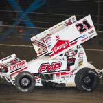Brian Brown Amped For Outlaws' Return To I-70