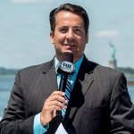 Sheheen To Be Voice Of Music City Grand Prix