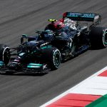 Portuguese Grand Prix LIVE RESULTS: Bottas goes well in practice, Verstappen also quick – latest updates