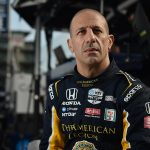 Kanaan's Fountain of Youth Whets Appetite for Texas Victory