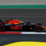Portuguese Grand Prix qualifying LIVE RESULTS: Bottas qualifies fastest ahead of Hamilton and Verstappen