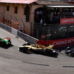 MONACO PREVIEW: Everything you need to know ahead of the 2021 Monaco E-Prix