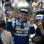 Three-Time Indianapolis 500 Winner Bobby Unser Dies at 87