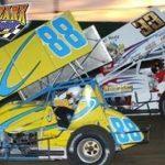 POWRi LOS Super Sprints and Ozark Sprints Set to Start Weekly Racing at The Lake