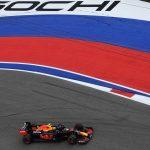 2022 Russia GP venue switch confirmed then denied