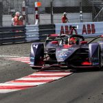 FANBOOST is open for Monaco! Give your favourite driver an extra boost
