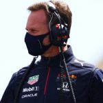 Formula 1: Red Bull poach five Mercedes engineers for in-house engine facility