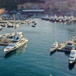 What the drivers said ahead of the Monaco E-Prix
