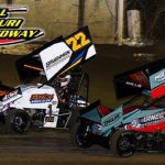POWRi Lightning Sprint Nationals Entrants Continue with Payout Released