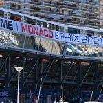 The full lowdown as Formula E takes on Monaco