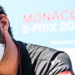 Jean-Eric Vergne: 'There's work to do but we're not too far away'