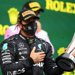 Lewis Hamilton is UNDERRATED says former arch rival Fernando Alonso, who believes only way to beat seven-time world champion is to have the 'perfect race with the perfect team'