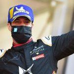 Da Costa pounces at the last to pinch masterful Monaco E-Prix victory