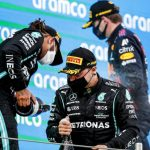 Could 2021 be the best ever Formula 1 season?