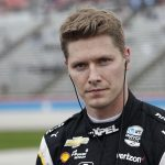 INDYCAR Writers' Roundtable, Vol. 18: The May Double
