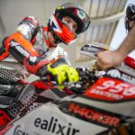 Moto2™ to see a number of rule changes in coming seasons