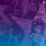 Formula E launches Talent Call for Filmmakers following successful Presenters edition