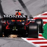 F1 to bring in new testing to curb use of 'bendy' rear wings