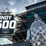 Nine Winners among Deep Field for 105th Indianapolis 500