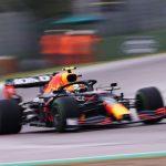Bull calm amid new flexible wing saga