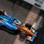 Five Things To Watch at GMR Grand Prix