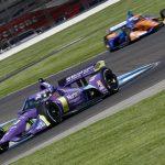 Green Flag: GMR Grand Prix